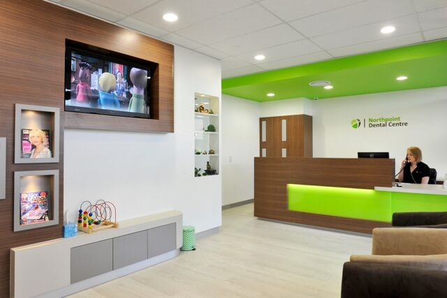 NorthPoint Dental Centre