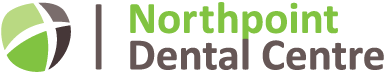 northpointdentalcentre