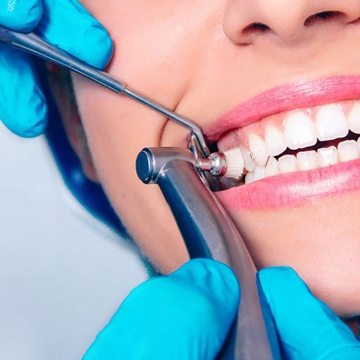 General Dentistry  Toowoomba